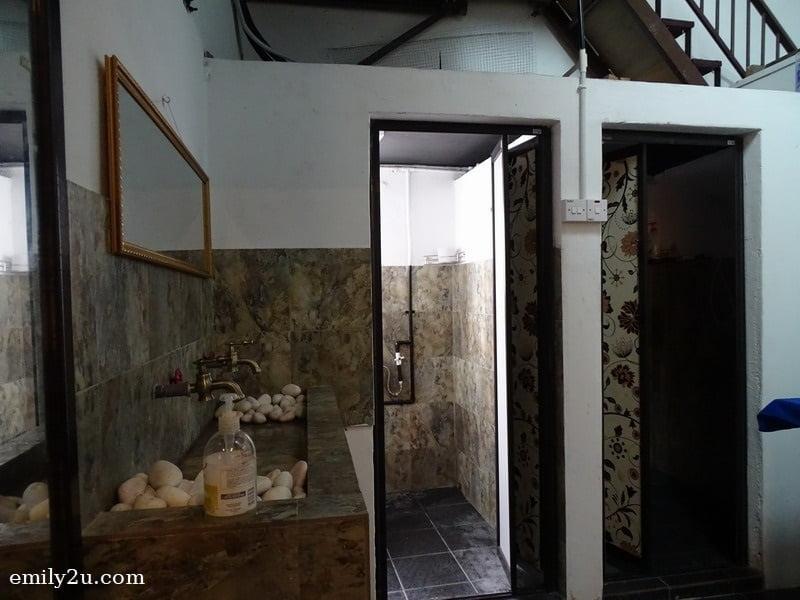 19. washroom