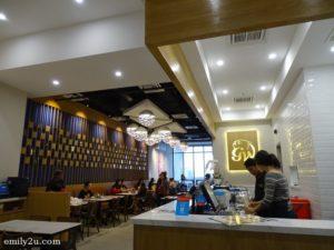 2 Goon Wah Restaurant