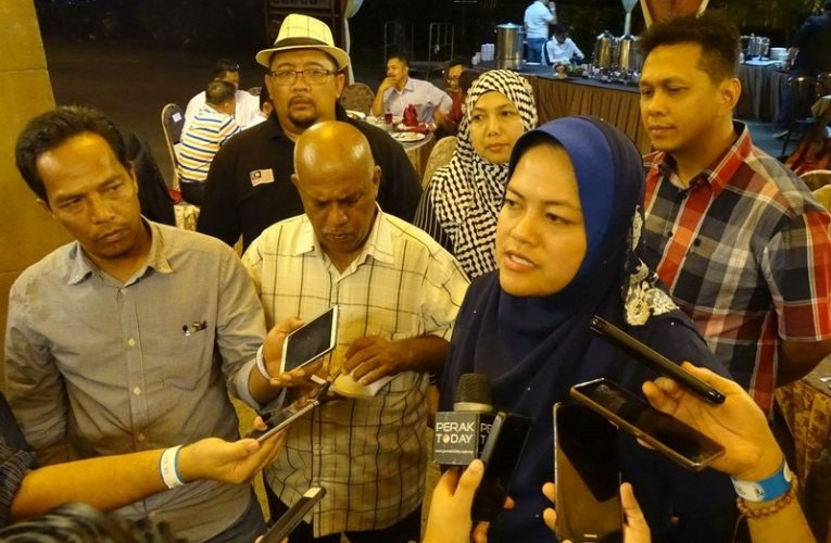 Wrapping Up Visit Perak Year 2017: Plans for Perak Tourism in 2018
