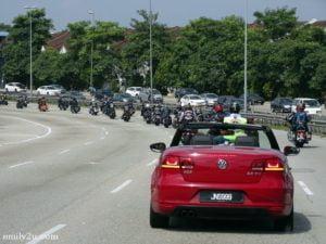 21 Kingz MG Malaysia