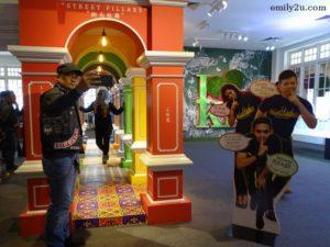 3 KL City Gallery