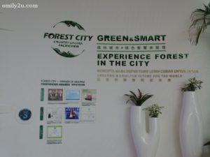 4 Forest City Johor