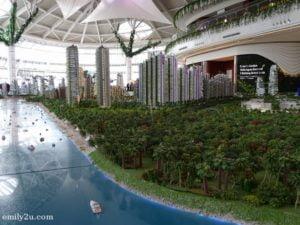 6 Forest City Johor