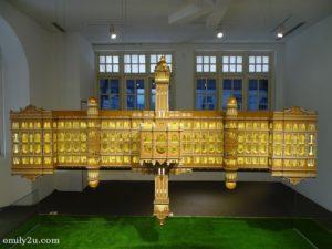 6 KL City Gallery