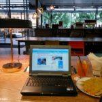 Conducive Environment @ The Kuala Lumpur Journal Hotel