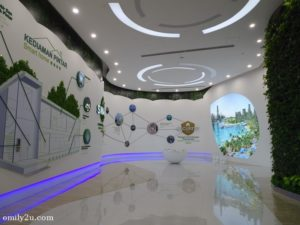 7 Forest City Johor