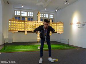 7 KL City Gallery