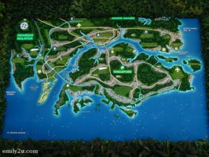 8 Forest City Johor
