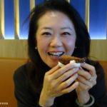 Goon Wah Restaurant, SkyAvenue, Resorts World Genting
