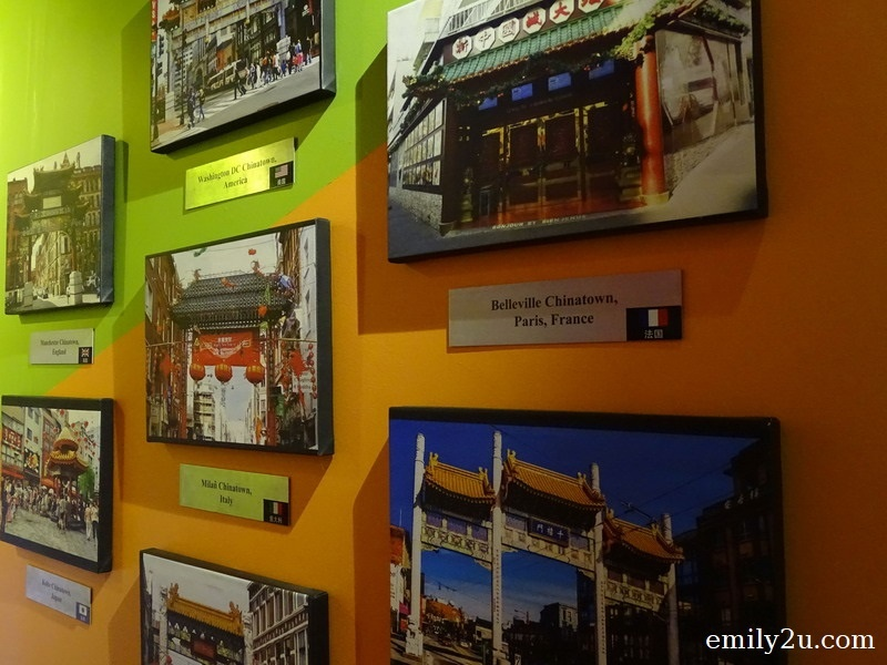 9. photo gallery on Chinatowns around the world