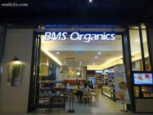 1 BMS Organics RWG