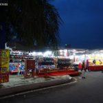 1 Karnival Ekspo Borong