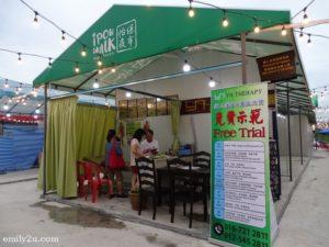 10 Ipoh Walk Night Bazaar