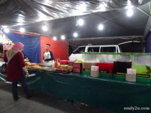11 Karnival Ekspo Borong