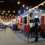 Ipoh Walk: A Night Bazaar