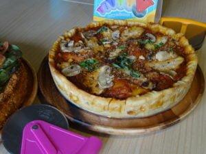 17 PizzArt Campaign Ipoh