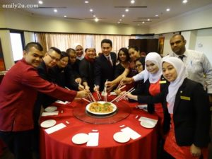 2 Impiana Hotel Ipoh CNY preview