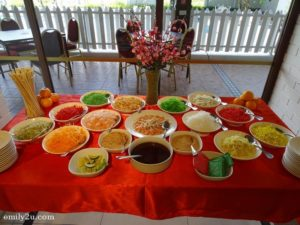 3 Impiana Hotel Ipoh CNY preview