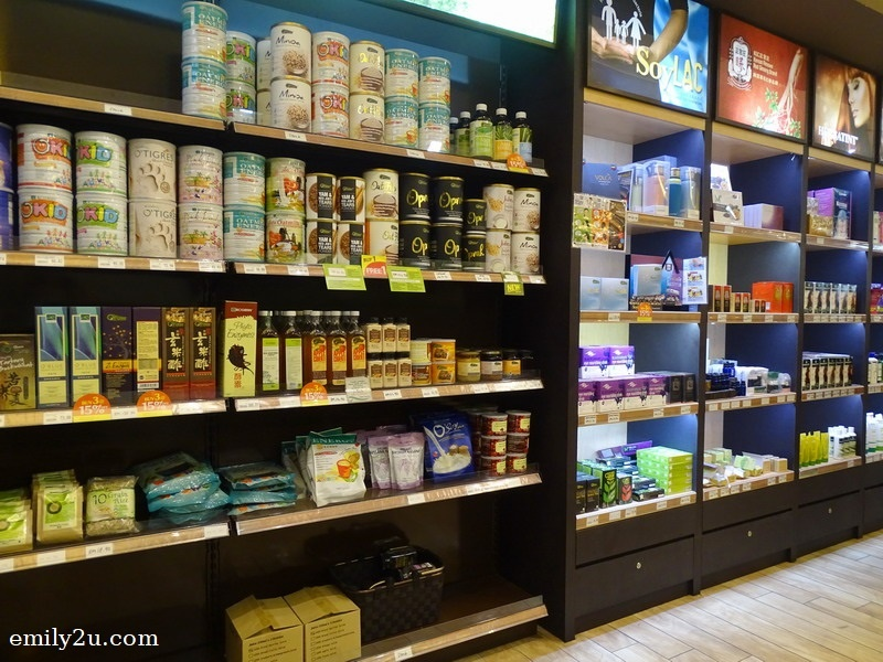 4. organic products for sale