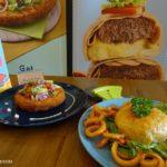 7 PizzArt Campaign Ipoh