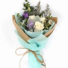 Freestyle Bouquet