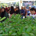 1 Putrajaya Urban Farming