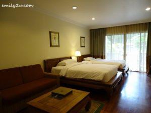 10 Cyberview Resort Spa