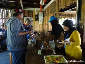 10 Malaysia Agro Exposition Park Serdang MAEPS