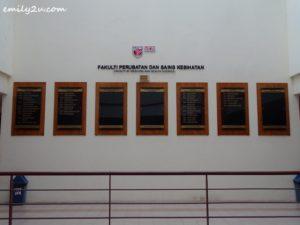 10 Universiti Putra Malaysia