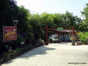 11 Malaysia Agro Exposition Park Serdang MAEPS