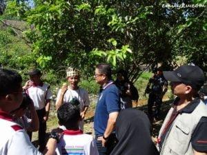 11 Putrajaya Urban Farming