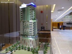11 Tamu Hotel & Suites Kuala Lumpur