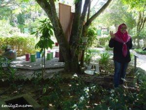 14 Malaysia Agro Exposition Park Serdang MAEPS