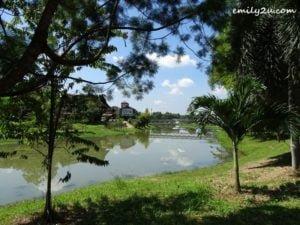 16 Malaysia Agro Exposition Park Serdang MAEPS