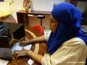 16 Universiti Putra Malaysia