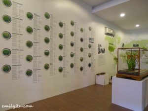 21 Malaysia Agro Exposition Park Serdang MAEPS