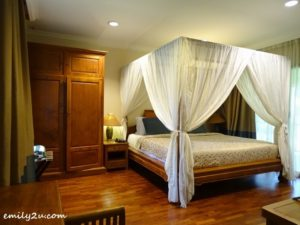 22 Cyberview Resort Spa