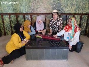 23 Malaysia Agro Exposition Park Serdang MAEPS