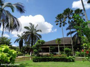 25 Cyberview Resort Spa