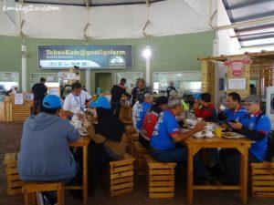 36 Malaysia Agro Exposition Park Serdang MAEPS