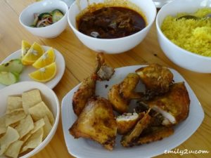 37 Malaysia Agro Exposition Park Serdang MAEPS