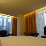 TAMU Hotel & Suites in Kuala Lumpur