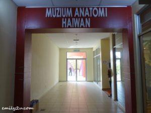 4 Universiti Putra Malaysia