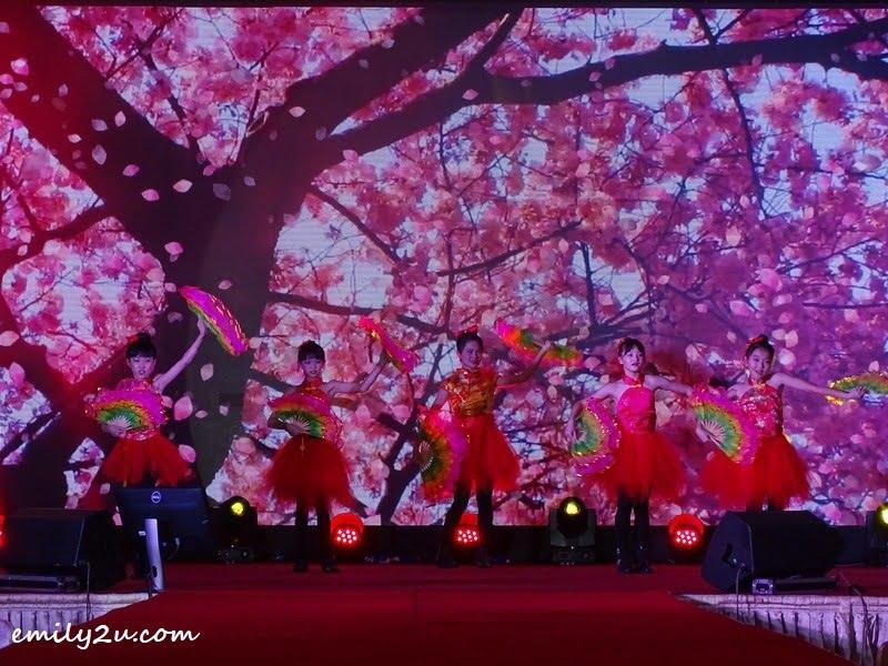 6. celebration of Spring Festival