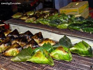 7 Karnmival Makanan Malaysia Thailand