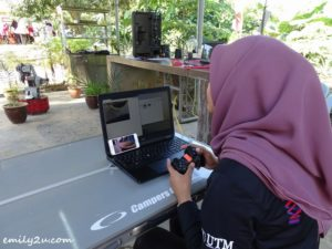 7 Putrajaya Urban Farming