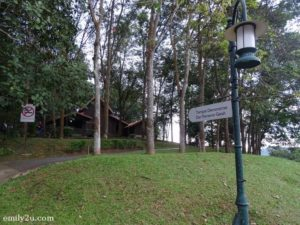Taman Warisan
