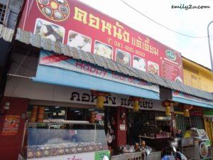 1 Kho Nang Tae Tiam