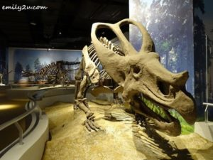 10 Jurassic Research Centre