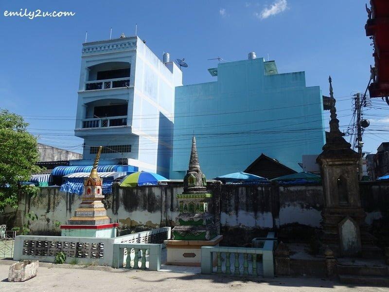 13. stupa